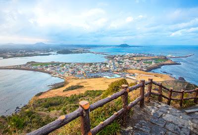 Manfaatkan Paket Tour untuk Liburan Bersama Keluarga ke Korea Selatan