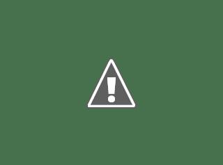 Yetu Microfinance Bank PLC, Senior Credit Officers
