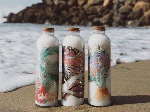 Sept. 20 | BOGO FREE Drinks @ Roasting Water