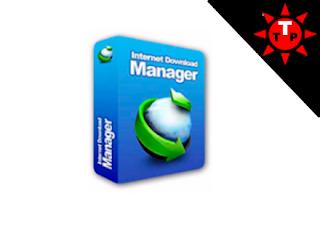 Internet Download Manager (IDM) 6.38 Build 9 Full + Crack (MEGA) (MEDIAFIRE)