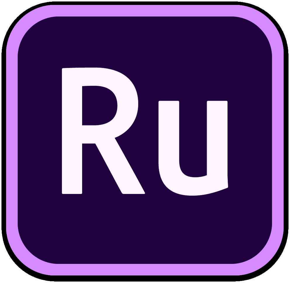 Adobe Premiere Rush CC 2019 Full Version Free Download || Adobe
