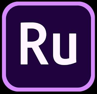 Download Adobe Premiere Rush CC 2019 Latest Version