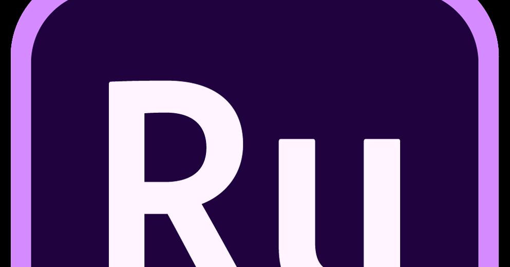 Adobe Premiere Rush CC 2019 Full Version Free Download