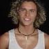 > VIDEO: Víctor, pretendiente Vip de MYHYV denuncia cuentas falsas con su nombre