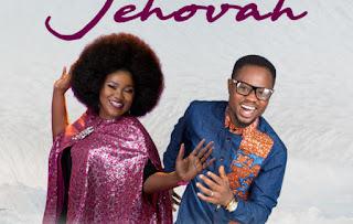 Lara George Ft. Sam Ebube - Aka Jehova hottestnaija.com
