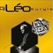 DJ Léo