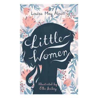 Little Women ebook PDF EPUB AWZ3 PRC MOBI