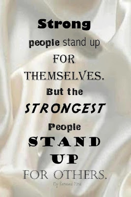 stand-up-against-injustice-quotes-2