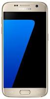 Harga Samsung Galaxy S7 baru, harga Samsung Galaxy S7 bekas