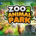 تحميل لعبة حديقة الحيوانات Zoo 2 Animal Park للكمبيوتر