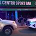 Policía Nacional clausura negocios en Barahona y detienen propietarios por violentar medidas por Covid-19