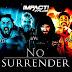 Watch Impact Wrestling No Surrender 2019 Online on watchwrestling uno