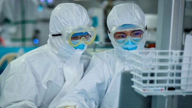 Estudo preliminar na China busca relação entre tipo sanguíneo e risco de coronavírus