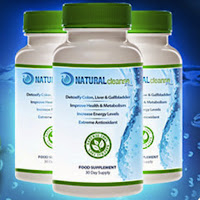 living, ehalth, Boosts Energy, digestive health, diet and exercise, regulate metaboolism, remove colon sludge, eliminate bad toxins, weight loss products, fat burning, burn, belly fat, appetite suppresion