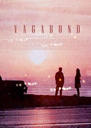 Vagabond, Plot synopsis, cast, trailer, south Korean Tv series