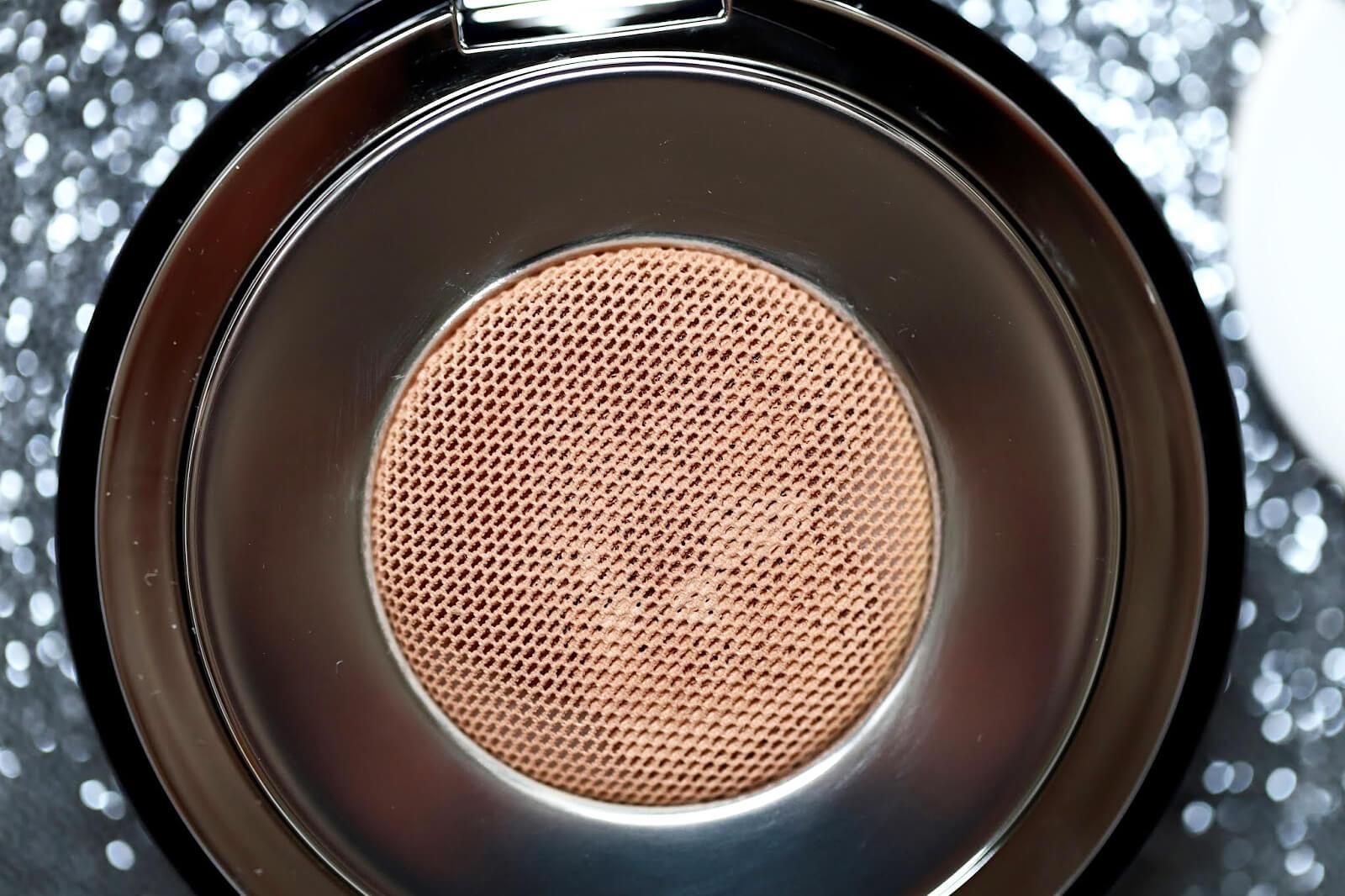 La Prairie Skin Caviar Cushion Test et Avis