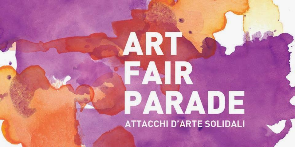 https://www.facebook.com/pages/Art-Fair-Parade/844341018961317