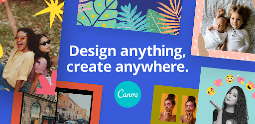 FREE Resource for Social Media Managers with Canva Pro