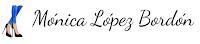 monica-lopez-bordon-poeta-española-poesia-pintura-filologa-periodista-escritora