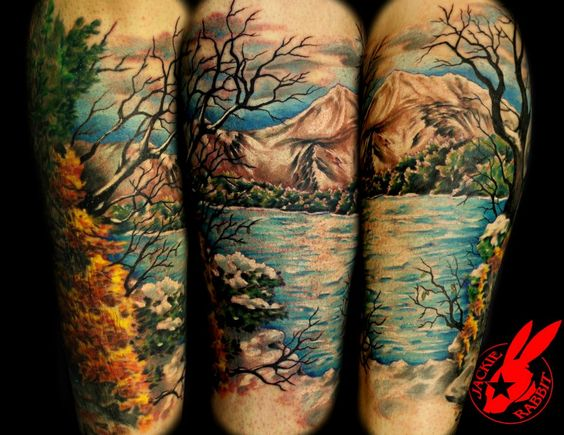 Top-10-Beautiful-Custom-Tattoos-Designs-8