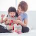 8 Kado Ulang Tahun untuk Anak Perempuan Umur 2 Tahun
