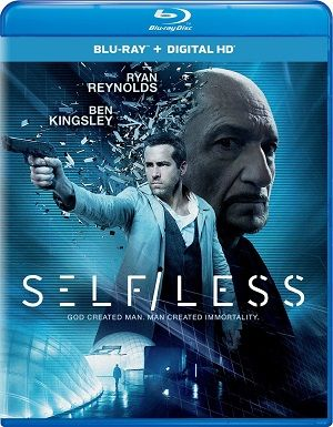Self less 2015 BRRip BluRay Single Link, Direct Download Self less 2015 BluRay 720p, Self less 2015 BRRip 720p