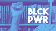 12 autores negros para conhecer em 2020!