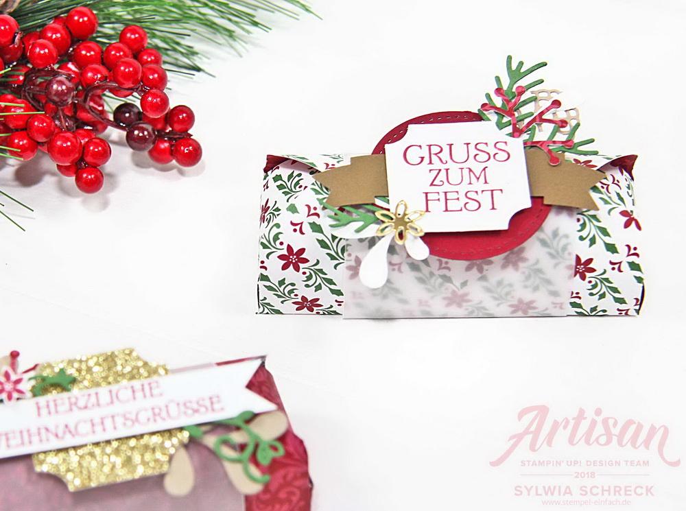 goodies-elegante weihnachten-stampinup