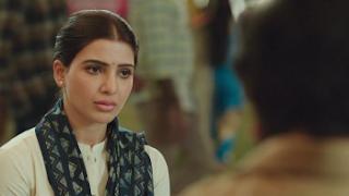 Download Jaanu (2020) Full Movie Hindi Dubbed 480p HDRip 400MB || Moviesbaba 2