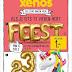 Xenos Folder Week 36, 4 – 17 September 2017