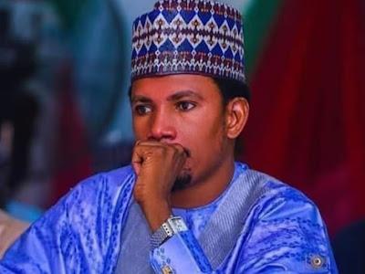 Gunmen kill Senator Elisha Abbo's uncle, abduct stepmother