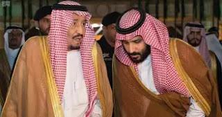 أمير سعودي يكشف عدد الأمراء المصابين بفيروس كورونا ويفجر مفاجأة
