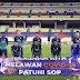 Melaka United bakal kembali ke Liga M3?