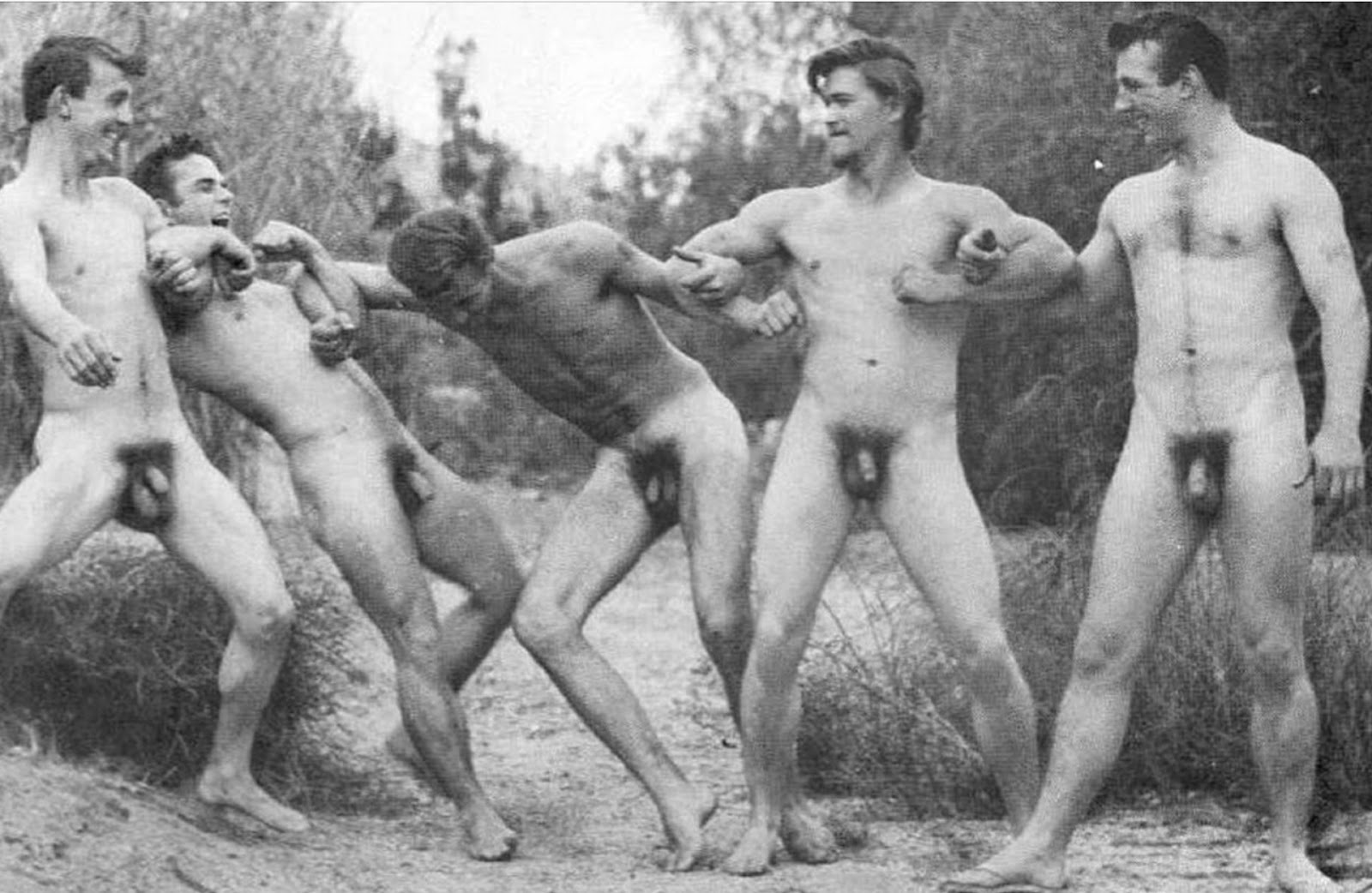 Cocky Boys Free Gay German Men Sex Hole Tumblr