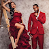 Safaree and Erica Mena have tied the knot and the new groom took to Instagram to share with his followers a surprise he got from his bride that left him speechless.