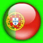 Bồ Đào Nha www.nhandinhbongdaso.net