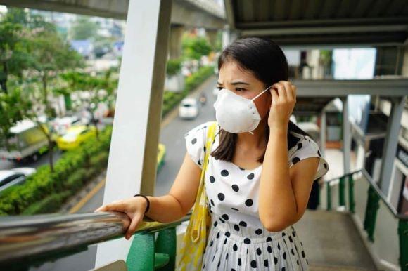 Bộ Y tế ban hành hướng dẫn chẩn đoán, điều trị bệnh viêm phổi 'lạ'