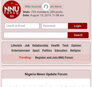NnuForum Image
