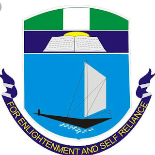 UNIPORT ADMISSION Registration