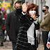Cristina Kirchner se presenta para ver las pruebas de un presunto espionaje ilegal