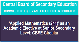 cbse-circular-applied-mathematics-241