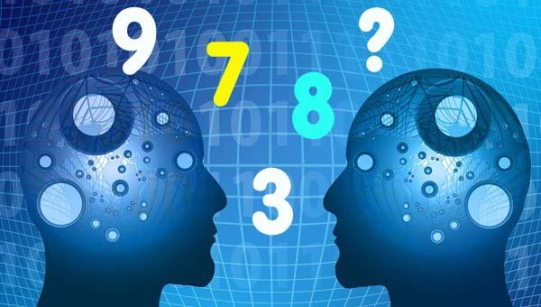 A inteligência lógico Matemática e as diferentes formas de aprender, você sabia que cada pessoa tem seu jeito próprio e forma de aprender?   Pois é, para muitos a Matemática é um bicho de sete cabeças, mas para outros é muito mais simples, isso chamamos de inteligência lógico  Matemática. Nada mais é do que entender que cada ser humano, ou seja, cada aluno, ou pessoa em geral tem seu tempo e ritmo único de aprender alguma coisa.