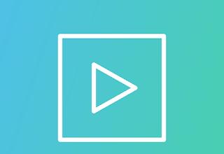 كيفية تنزيل او تحميل  فيديو من  تيك توك Tik Tok