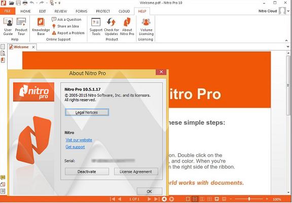 Download nitro pro 64 bit | Nitro Pro Enterprise 12 8 0 449