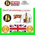 OneCoin is Winning Soon in London
