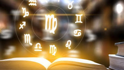 Horoscopul zilei de marți, 6 iulie 2021