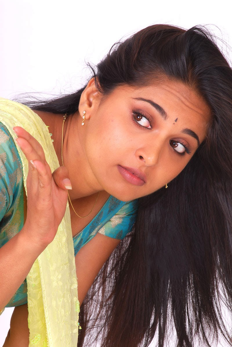 Cute actress tricksuniversity