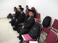 Implementasi Pengembangan Profesionalisme Guru
