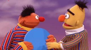 Sesame Street Episode 4103