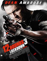 12 Rounds Lockdown